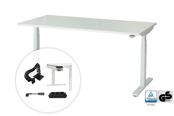 Home Office-Paket `small´