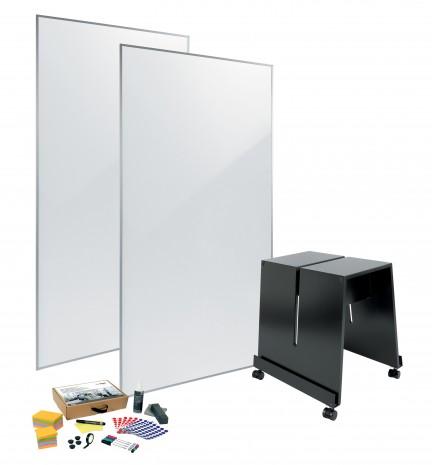 Meet Up Bundle 3 - Whiteboard