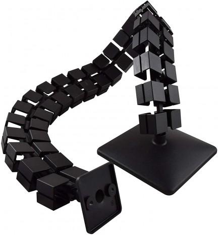 Electio Kabelkette