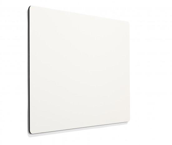 Whiteboard Rondo
